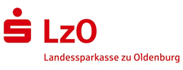 LzO Sparkasse Oldenburg
